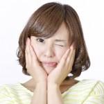 妊婦さんの口内炎の原因と治し方は?食事で気をつけることは?