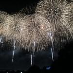 長岡花火大会の宿泊事情や駐車場情報 場所取りのコツ教えます!