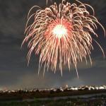 赤川花火大会の宿泊・駐車・場所取りは「海だ温泉だ花火だ!」で攻略!