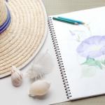 夏休みの自由研究を短期間で終わらすまとめ方やテンプレートを解説!