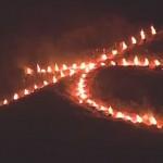 五山送り火はどこで見る?複数見れるオススメの船岡山を攻めろ!
