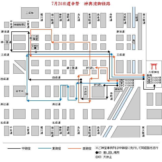 img_map_kankou