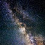 自由研究 星の観察はどうやれば?書き方やまとめ方のツボは?