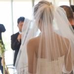 肘の黒ずみ 結婚式に間に合う即効ケアは?カバーや衣装で隠すコツを伝授!