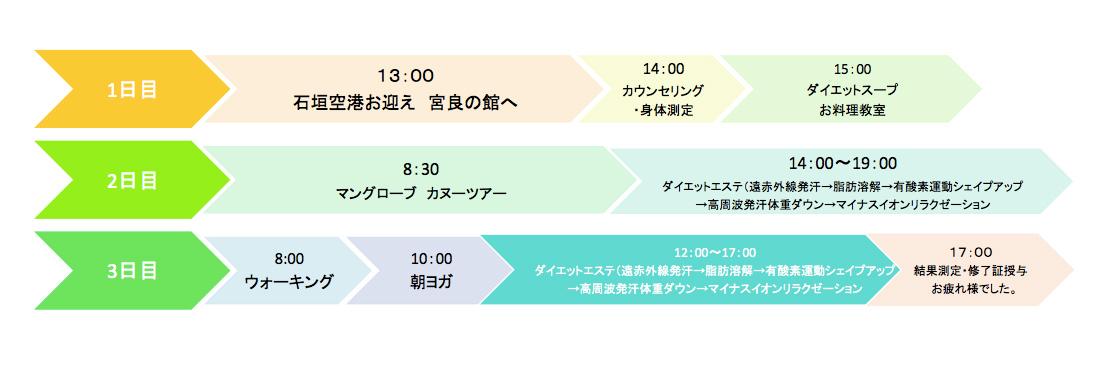 schedule_23