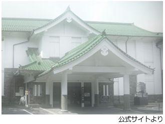 suwabi