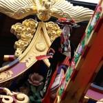 高山祭の由来やルート・見どころを知って秋祭を10倍楽しむ方法!