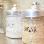授乳中の体を温めるレシピ集!アルコール・油・砂糖は対策済み!