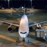 羽田空港の早朝便対策!宿泊・バス・駐車場の家族連れアクセス徹底ガイド!