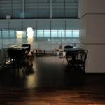 羽田空港で早朝便に乗るには?宿泊・バス・駐車場の単身者徹底ガイド!