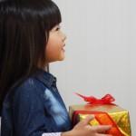 クリスマスのプレゼント交換で子供の場合の定番やおすすめは?