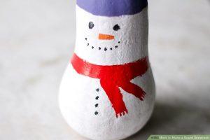 make-a-gourd-snowman-step-9