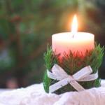 クリスマスミサの内容って?時間や服装など一般のためのガイドブック!