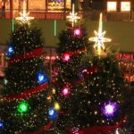 クリスマスの予定を聞かれたら答え方は?返答や過ごし方のまとめ!