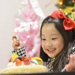 キャラデコケーキの作り方は簡単!パータデコールで子供と一緒に手作りを!