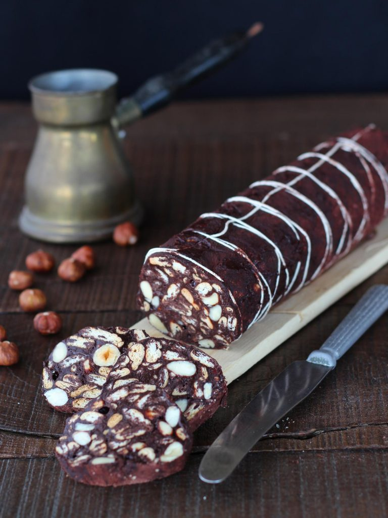 salame_cioccolato_3