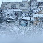 カーポートの雪下ろしの目安やコツ・道具など雪対策の徹底ガイド!
