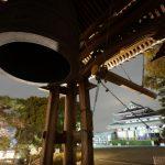 除夜の鐘がつける有名な神社や寺!東京のおすすめ厳選情報!