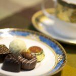 チョコに合う飲み物を徹底研究!自分チョコとベスト・マリアージュは?