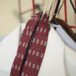 ネクタイの結び方 成人式でおすすめの簡単・フォーマル・おしゃれ7選!