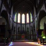 福岡の教会でクリスマスのミサに参加できるのは?おすすめの厳選リスト!