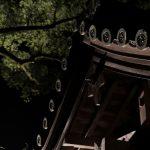 東京で除夜の鐘がつけるお寺や神社の穴場スポットを厳選!