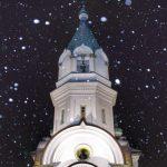 クリスマスのミサ 札幌ならどの教会?おすすめ教会の厳選リスト!