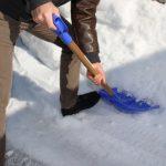 雪かきの方法で効率をあげるコツや道具・準備まで全解説!