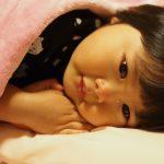 赤ちゃんにこたつが危険な3つの理由と低温やけどや事故の対策は?