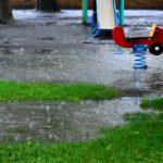 梅雨を子供に説明するには?なぜ起こる?なぜ梅?語源や由来・絵本は?