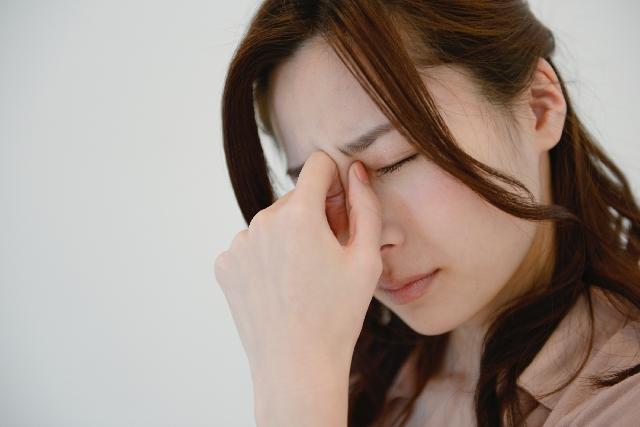 春のめまいが女性に多い原因は?改善のための対処のポイントは? | 苺の一枝<Ichigo-Ichie>