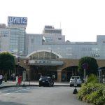所沢駅の駐車場で無料・安いのは?マップで見るおすすめ完全リスト!
