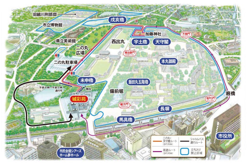 map-170124