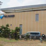 江ノ島水族館の駐車場で近い・安いがわかるおすすめ穴場マップガイド!