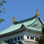 名古屋城の駐車場の無料!安い!がわかる周辺のおすすめ完全マップリスト!