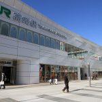 高崎駅の駐車場で料金が安いのは?周辺おすすめ地図ガイド&全リスト!