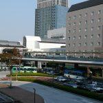 川崎駅の駐車場で料金が安い周辺のおすすめマップガイド&全リスト!