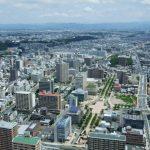 浜松駅の駐車場で料金が安いのは?周辺おすすめ地図ガイド&全リスト!