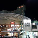 長崎駅の駐車場で安い料金は?周辺おすすめマップガイド&全リスト!