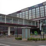 長岡駅の駐車場で安い料金は?周辺おすすめ地図ガイド&全リスト!