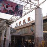 福島駅の駐車場で安い料金は?周辺おすすめマップガイド&全リスト!