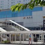 豊橋駅の駐車場で安い料金は?周辺おすすめマップガイド&全リスト!