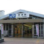 草津駅の駐車場で安い料金の周辺おすすめマップガイド&全リスト!