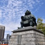 甲府駅の駐車場で安い料金は?周辺おすすめマップガイド&全リスト!