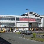 秋田駅の駐車場で安い料金は?周辺おすすめ地図ガイド&全リスト!