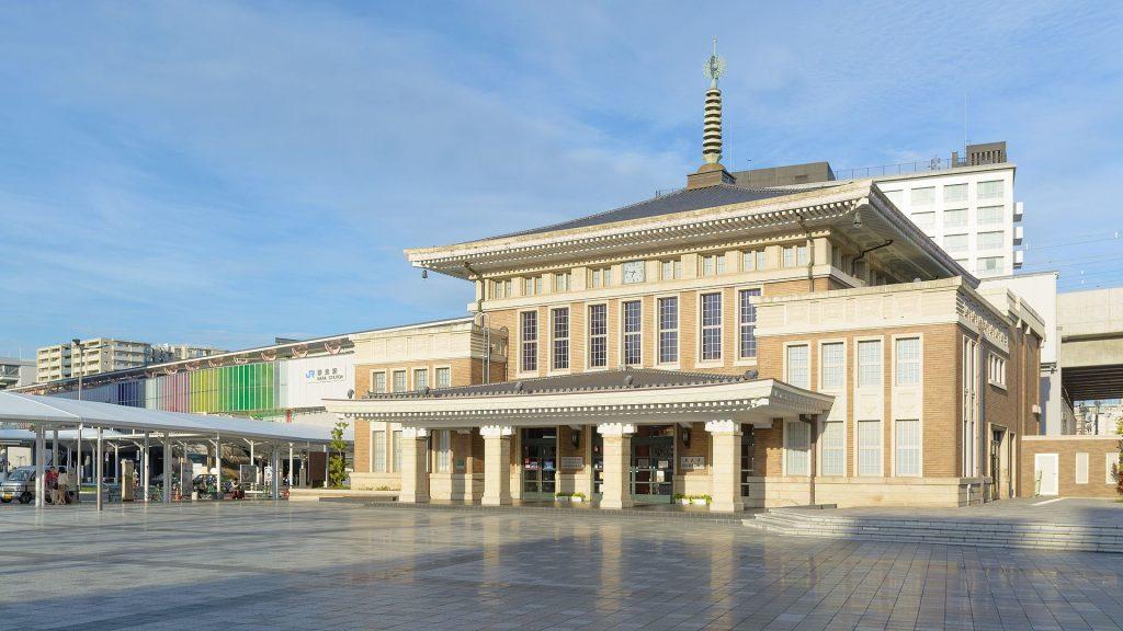 JR_Nara_Station_201409b
