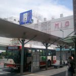和歌山駅の駐車場で安い料金は?周辺おすすめ地図ガイド&全リスト!