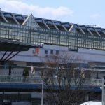 岐阜駅の駐車場で安い料金は?周辺おすすめ地図ガイド&全リスト!