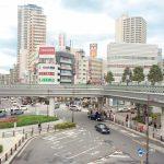 川口駅の駐車場で安い料金の周辺おすすめガイドマップ&全リスト!