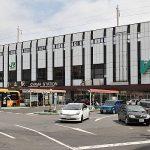 小山駅の駐車場で料金が安い周辺おすすめ地図ガイド&全リスト!